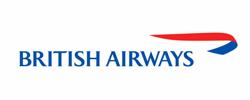 gallis-travel-british-airways