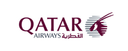 gallis-travel-qatar
